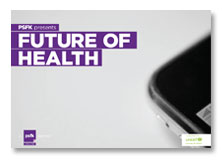 PSFK Publishing - Future of Health