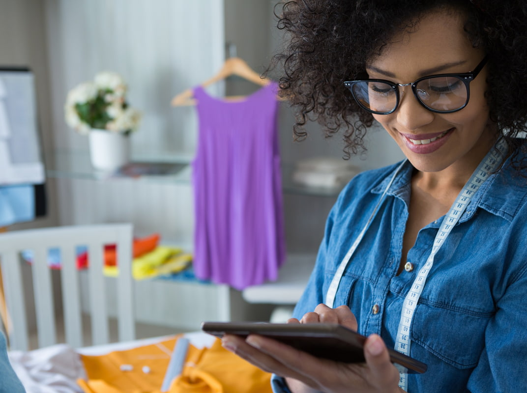 Retail & CX in Apparel, Fashion & Beauty Newsletter