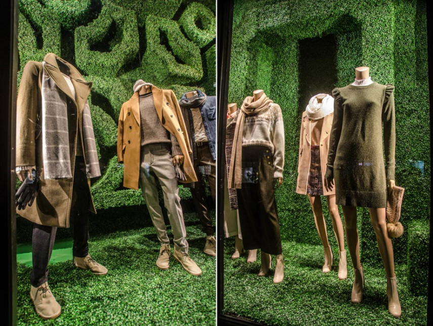 Club Monaco_holiday_2016_window_nyc4.jpg