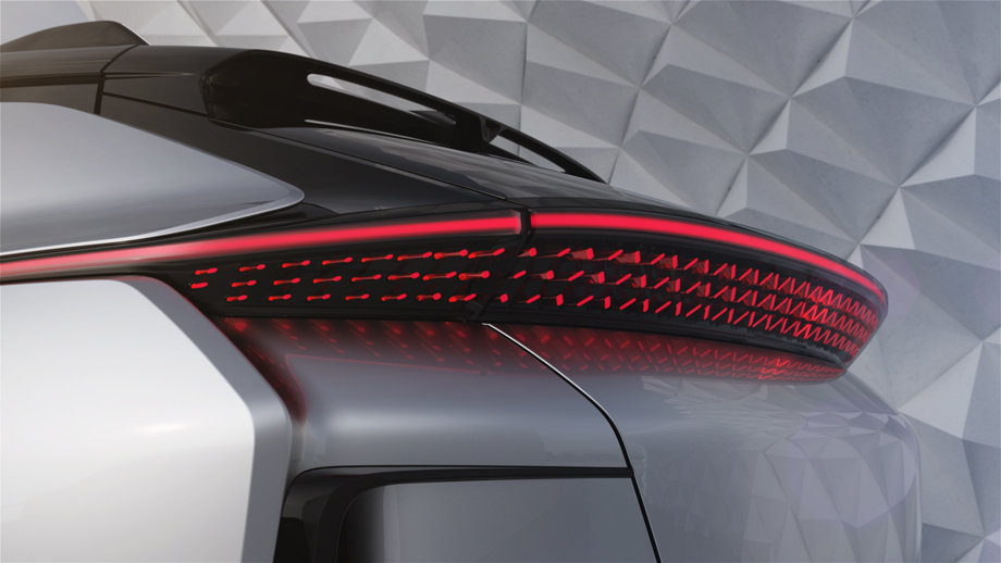 faraday_future_FF91_Detail_Taillight.jpg