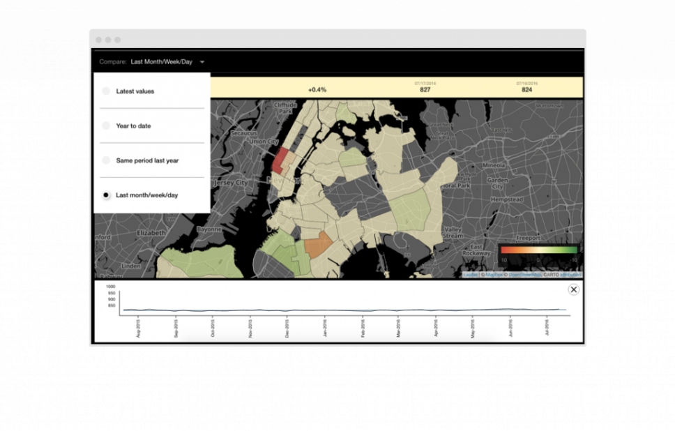data dashboard nyc-map-time.png