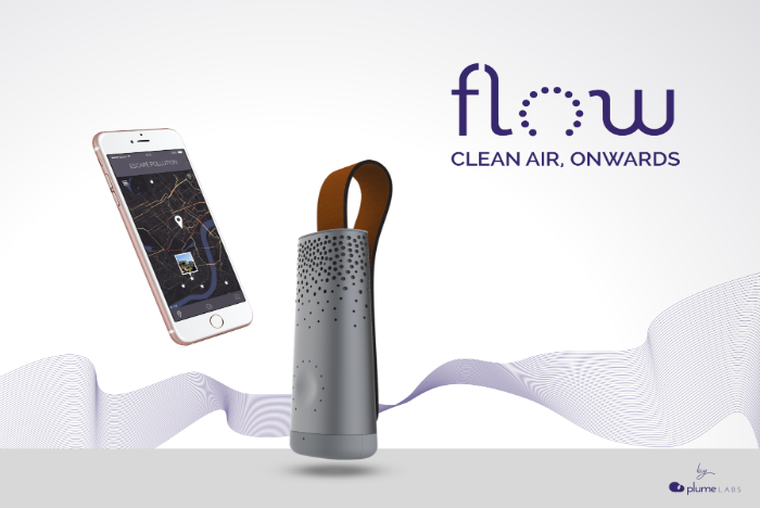 plumelabs-flow-airpollution-airquality-CES-device.png