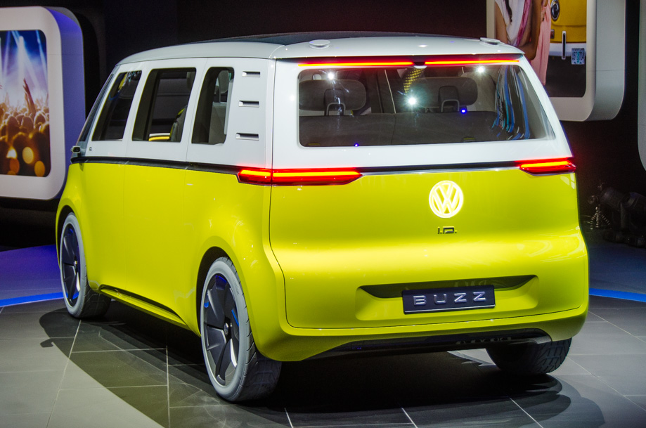 vw_id_buzz-1.jpg