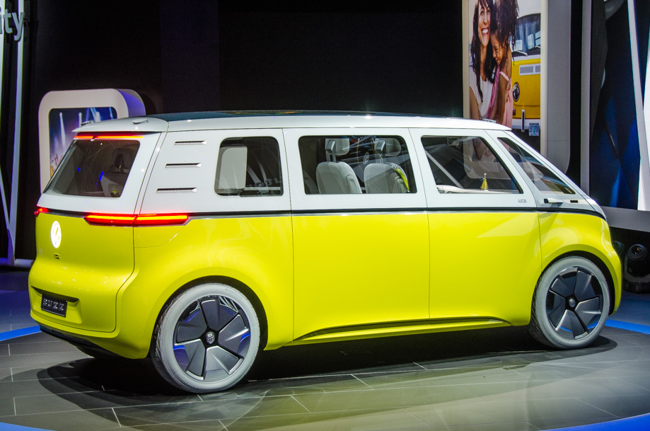 vw_id_buzz-2.jpg