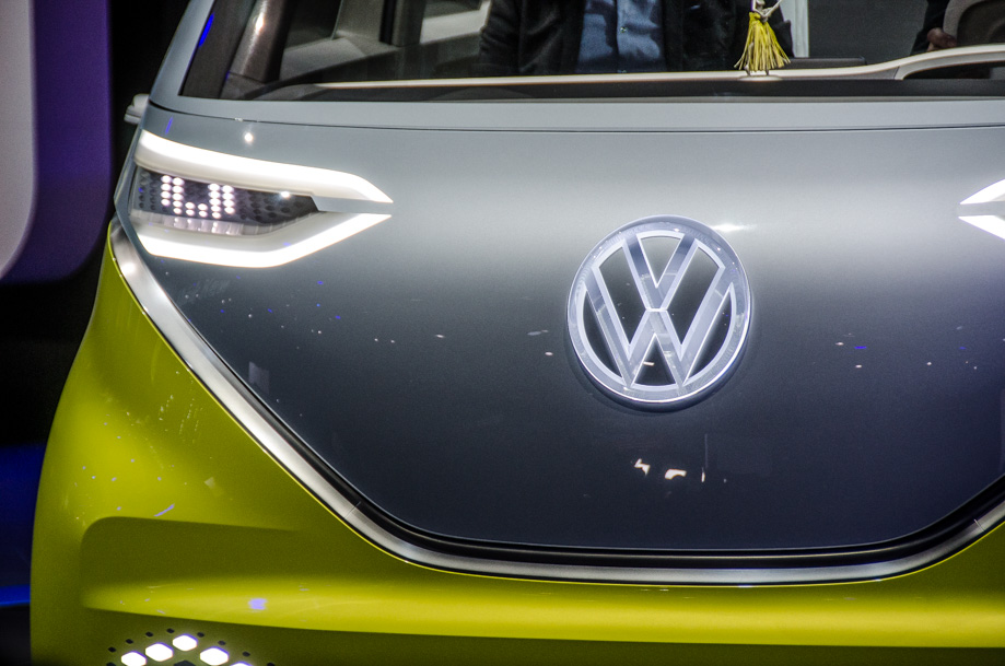 vw_id_buzz-5.jpg