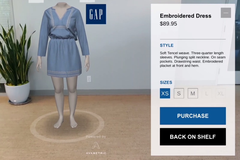 gap-ar-dress.jpg