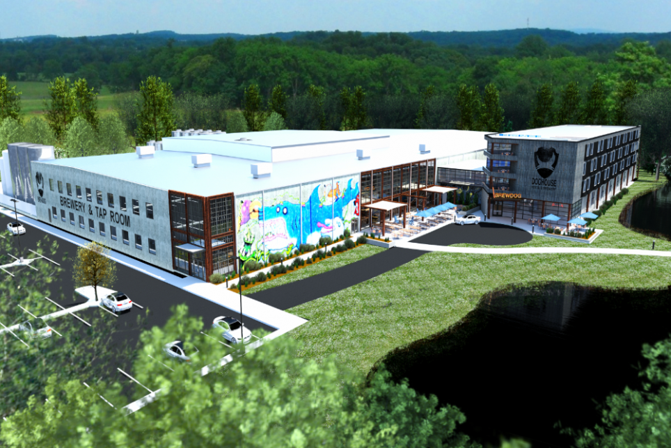 Brewdog_Plans_To_Construct_A_Hotel_Entirely_Around_Craft_Beer.png