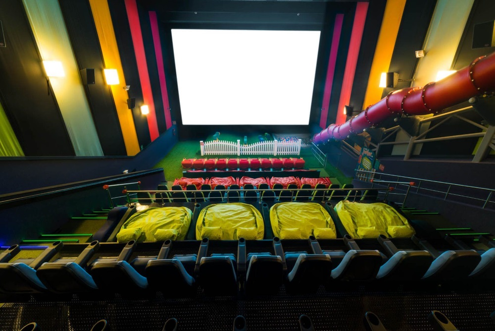Cinepolis_Has_Melded_The_Excitement_Of_A_Playground_With_The_Big_Screen_Of_A_Movie.jpg