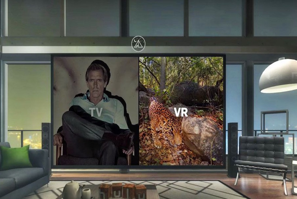 Hulu Lets You Watch Shows In A Virtual Living Room With Friends