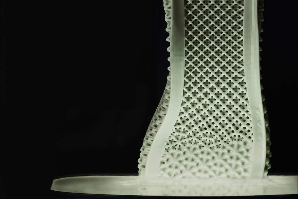 adidas-futurecraft-sole.jpg