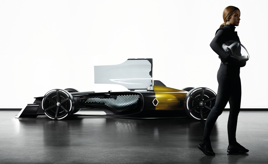 renault_rs_2027_vision_f1_concept_04.jpg