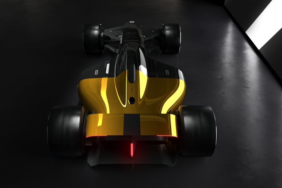 renault_rs_2027_vision_f1_concept_06.jpg