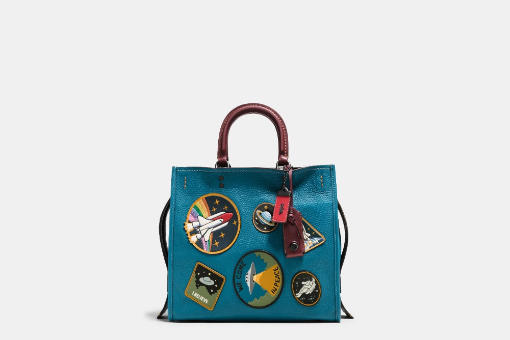 Coach_Designed_Space-themed_Bags_And_Accessories.jpg