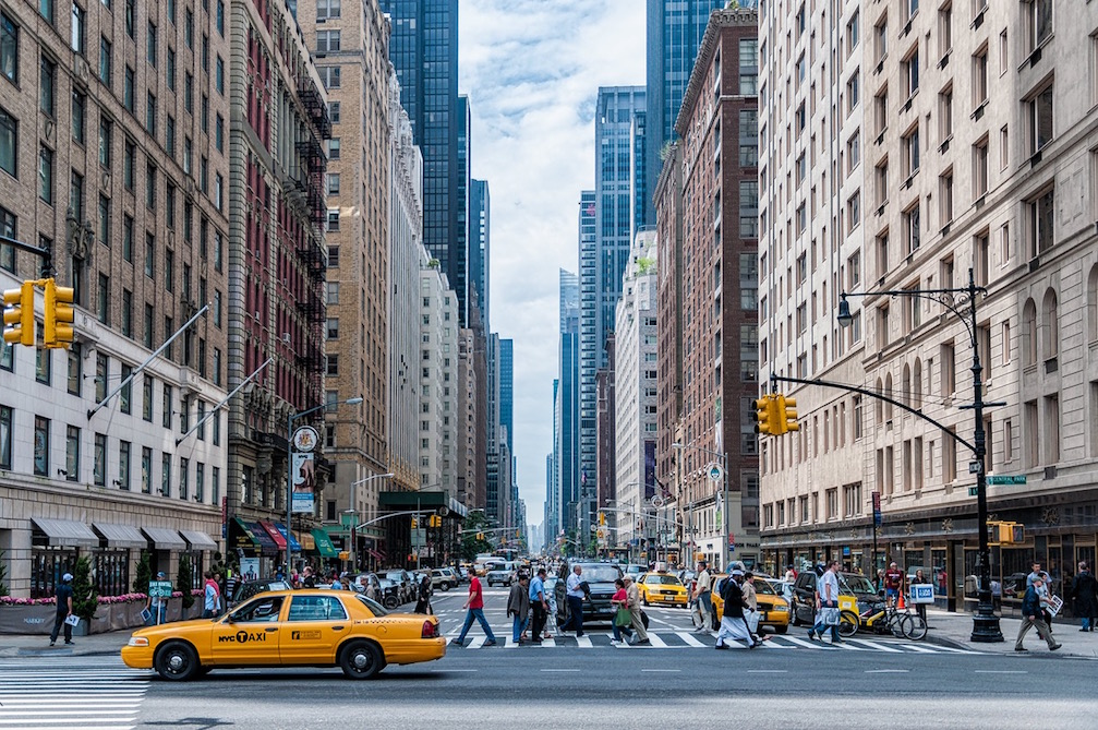 Download PSFK's New York City Retail Guide