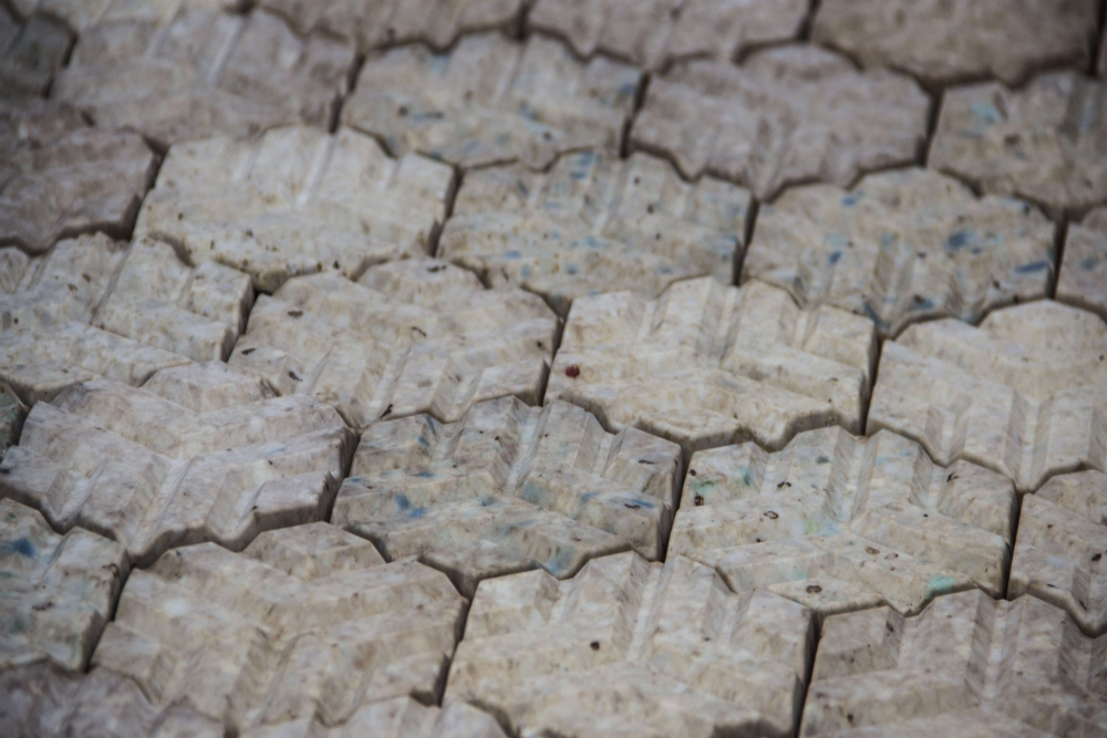 Trashpresso_Turns Plastic and Fabric Waste into Floor Tiles_PSFK.png.jpg