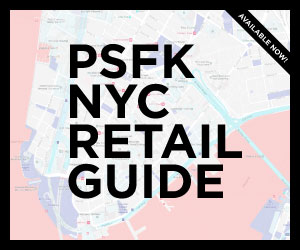 NYC Retail Guide