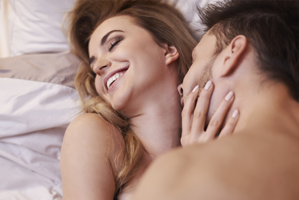 Lovely sex images