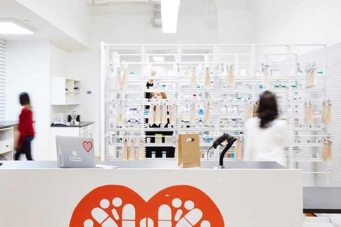 Capsule Is Reimagining The Pharmacy As A Patient-First Experience