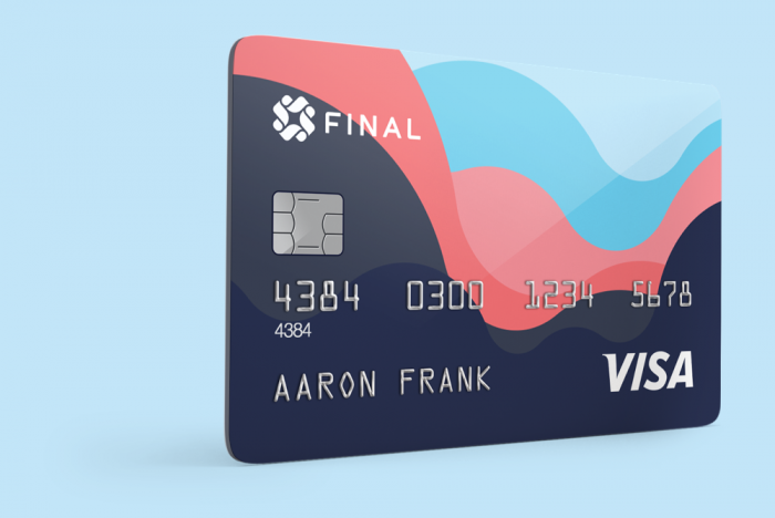 Millennial-Focused Credit Card Company Make Financial Data More Secure