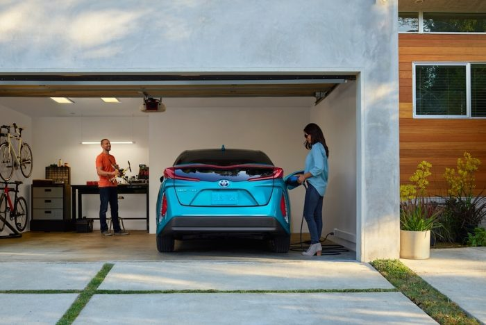 Automotive | Transportation: Another insight on PSFK for Members