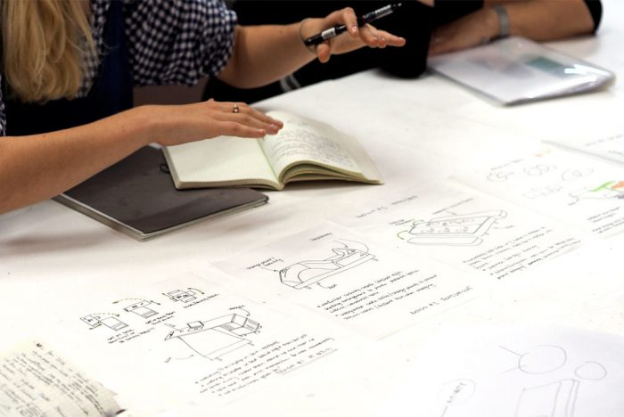 IKEA's Newest Designers Are College Students