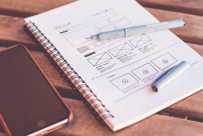 Back To The Grind With UX And UI: Links You May Have Missed