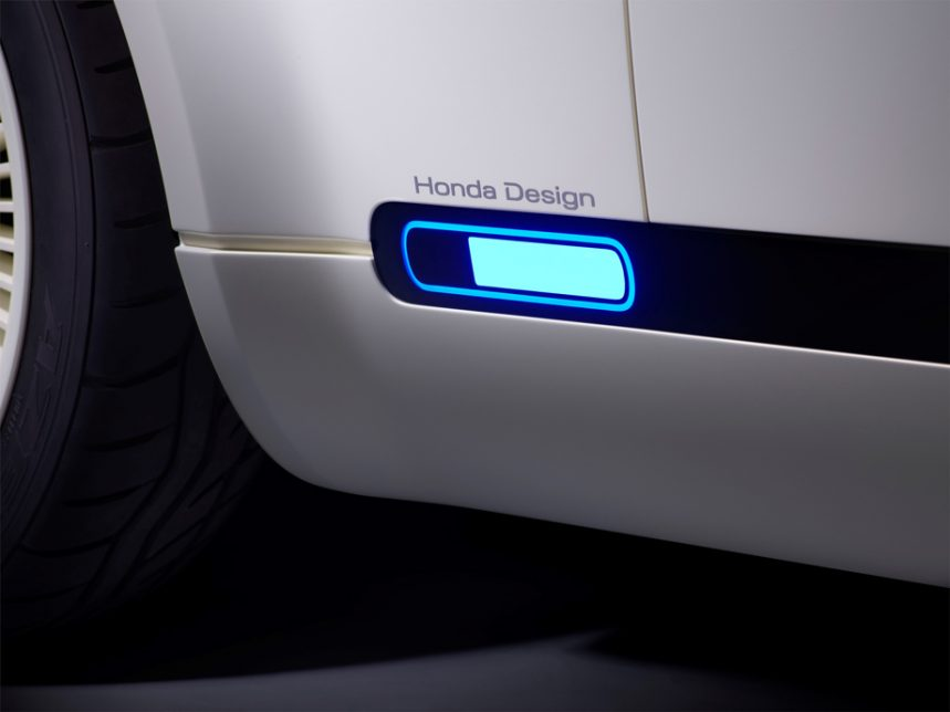 113863_Honda_Urban_EV_Concept_unveiled_at_the_Frankfurt_Motor_Show.jpg