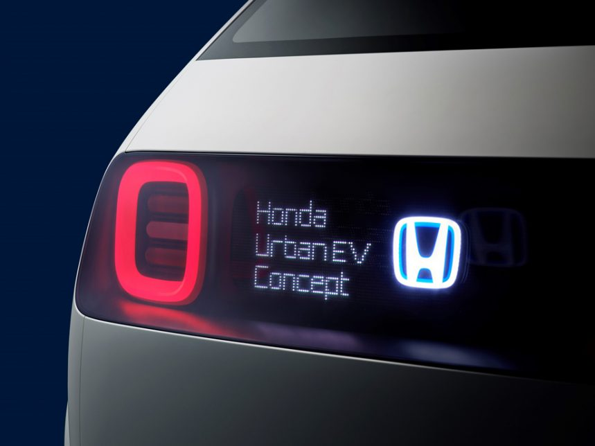 113875_Honda_Urban_EV_Concept_unveiled_at_the_Frankfurt_Motor_Show.jpg
