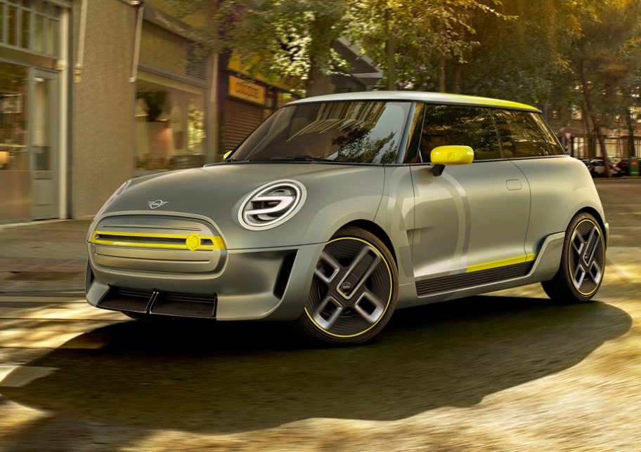 mini_electric_concept_frankfurt_2017_1.jpg