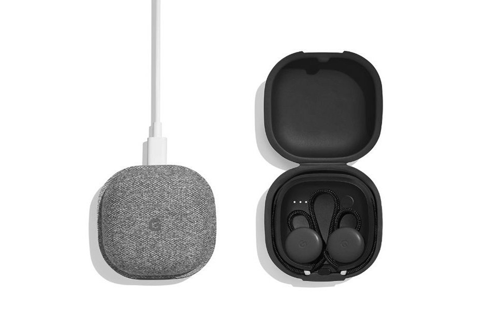 Google Pixel Buds_wireless charging_PSFK.jpg