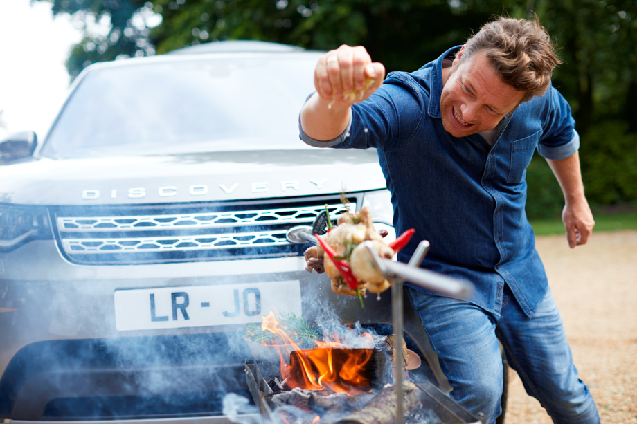 land_rover_discovery_jamie_oliver_5.jpg
