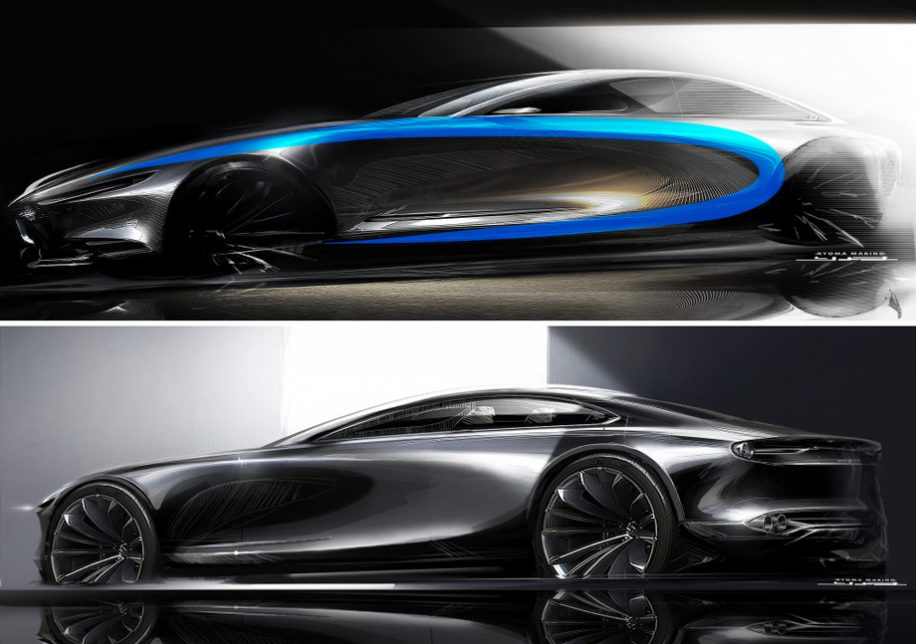 mazda_vision_coupe_sketches.jpg