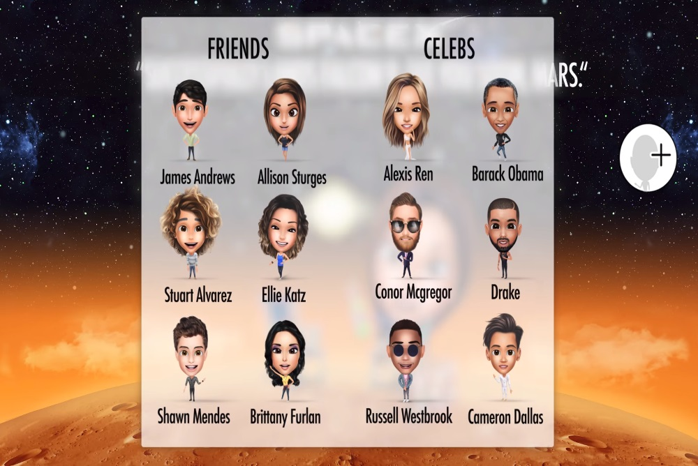 Genies_Lets_The_Image_Show_Celebrities_Or_Friends_Who_Have_The_Application.jpg