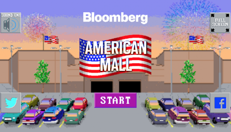 bloomberg american mall game 1.png