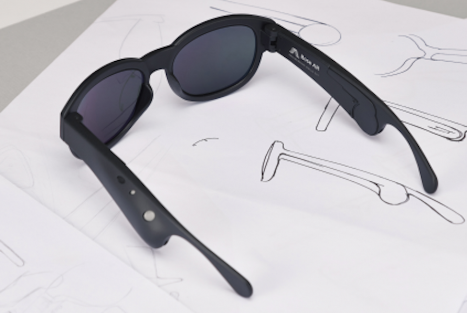 Bose-Glasses-Image-Other.png
