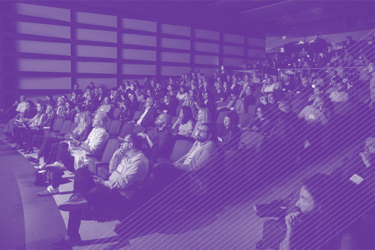 PSFK Confernce: Plan Your Trip