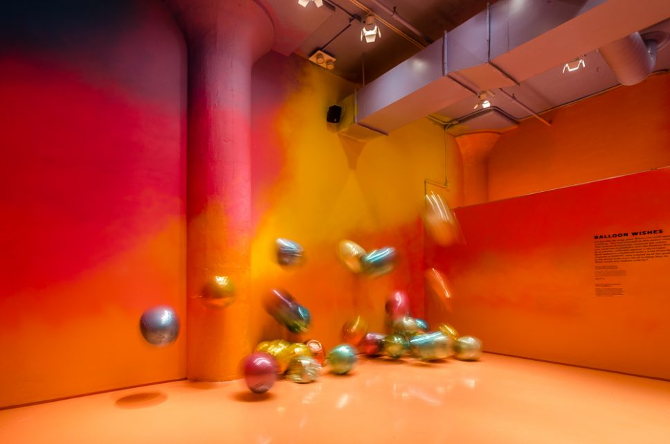 Color Factory NYC - Balloon Wishes sponsored by Gymboree-16.jpg