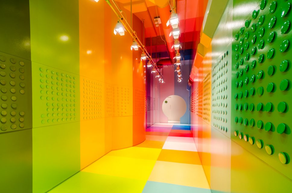 Color Factory NYC - Complementary Compliments-by Christine Wong Yap-12.jpg