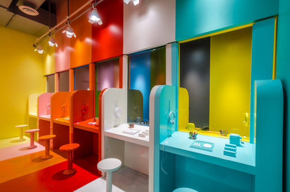 Color Factory NYC - Complementary Compliments-by Christine Wong Yap-13.jpg