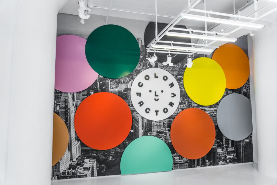 Color Factory NYC - Lobby-2.jpg