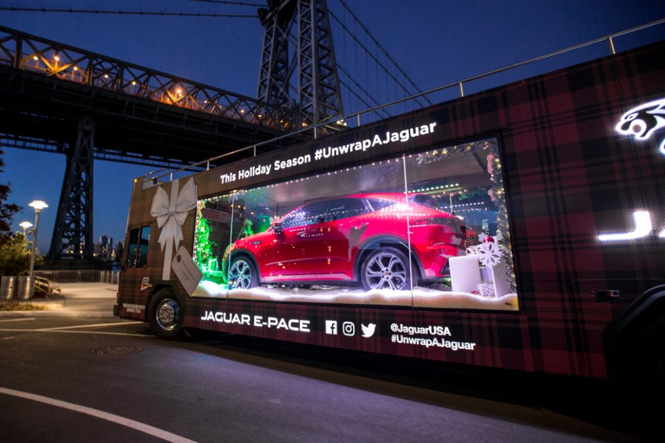 Jaguar Mobile Holiday Window - 1.jpg