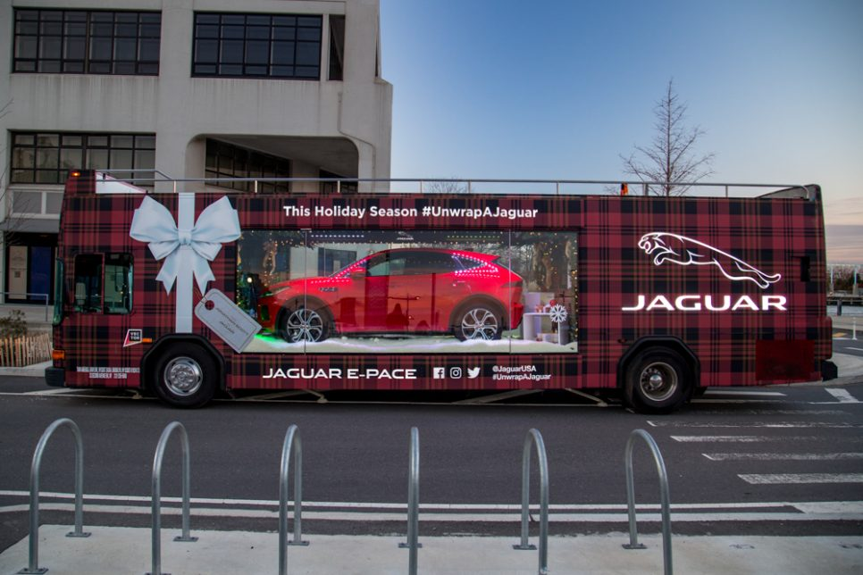 Jaguar Mobile Holiday Window - 2.jpg